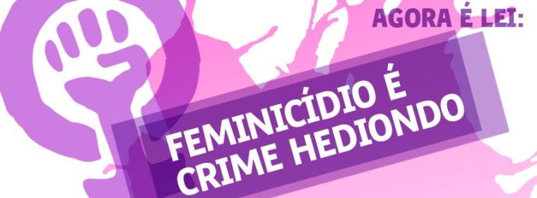 feminicidio2