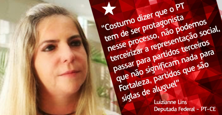 BLOG_FOTOFRASE_CANDIDATURAPROPRIA