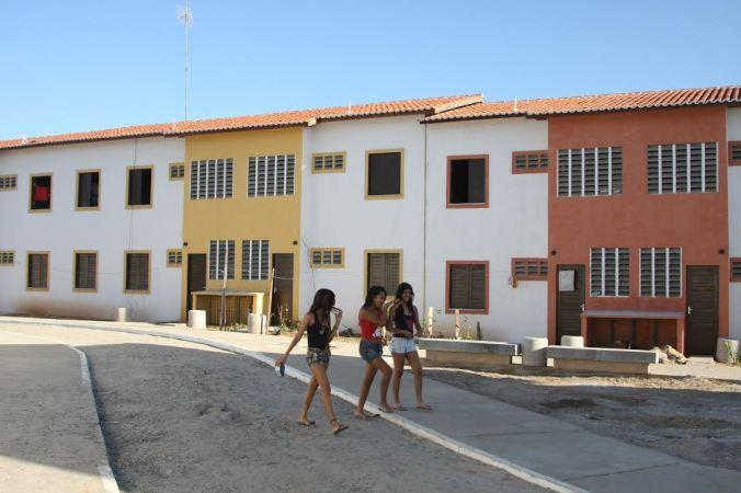 Habitação 2