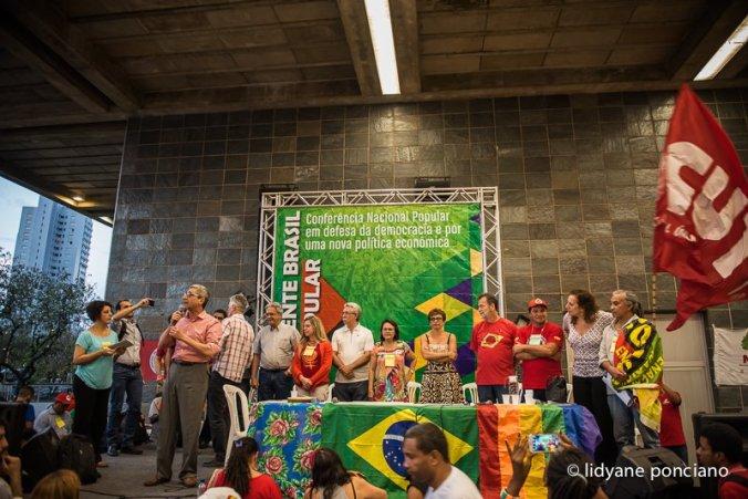 Confer--ncia-Nacional-Popular-foto-Lidyane-Ponciano-BAIXA-7-de-15