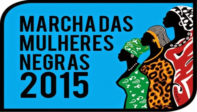 marcha-mulheres-negras