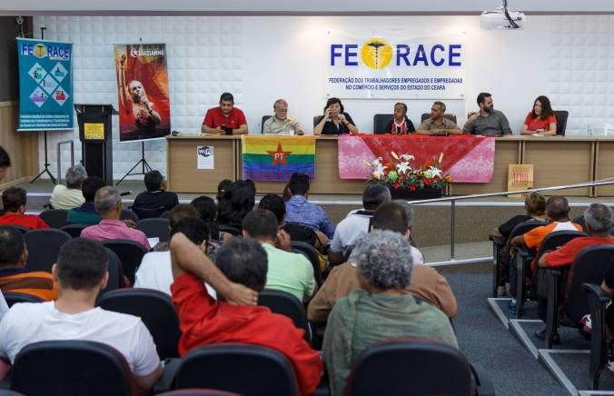 DH Fetrace.jpg