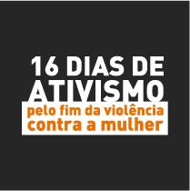 16-dias-avatar-midias-sociais-180x180px-02