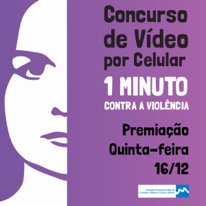 muheres-video-premiacao