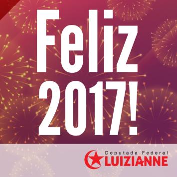 2017-card