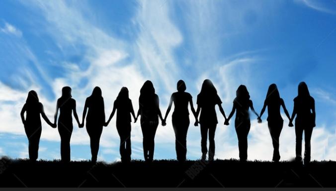 mulheres-paz.jpg