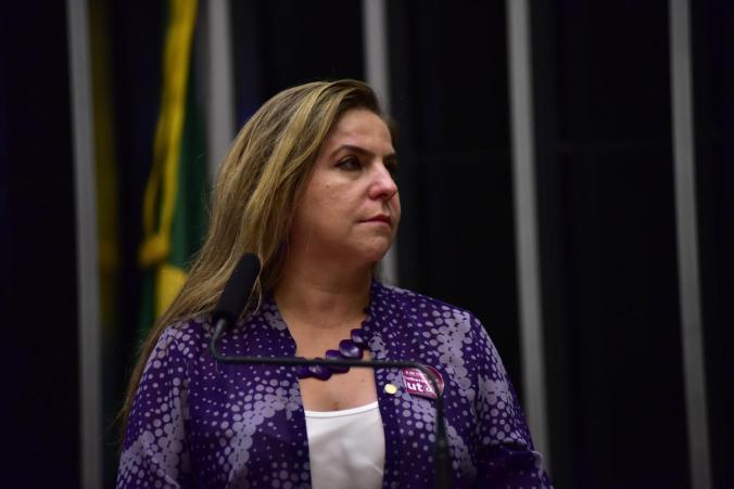 Zeca Ribeiro Acervo Câmara dos Deputados4