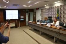 foto comissão 5