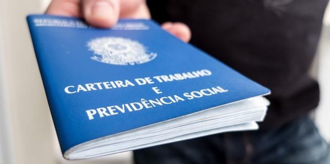 carteira_de_trabalho_230517_2