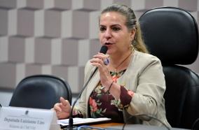 Alex Ferreira Câmara dos Deputados.jpg