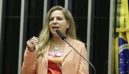 Luizianne Lins