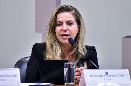 Zeca Ribeiro  Câmara dos Deputados.jpg