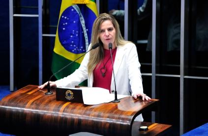 Alex Ferreira Câmara dos Deputados 2.jpg