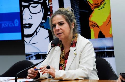 Lucio Bernardo Jr. Câmara dos Deputados reuniao frente juv2