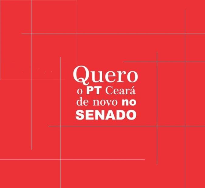 pt-senado2