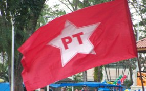 PT-bandeira
