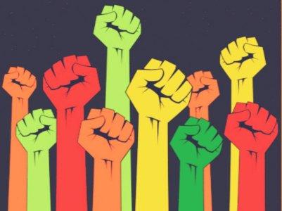 Declaração-Universal-Direitos-Humanos-2