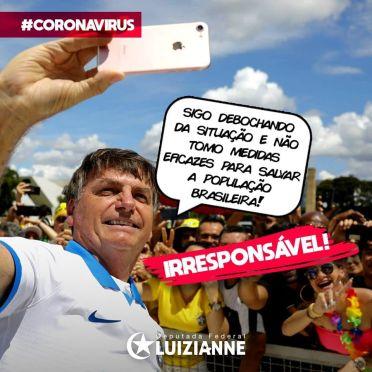 foto_bolsonaro_infectado