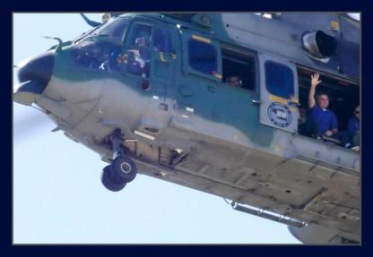 bozo helicoptero1