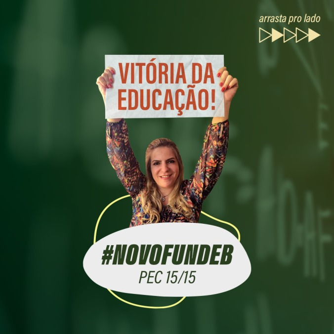 fundeb0